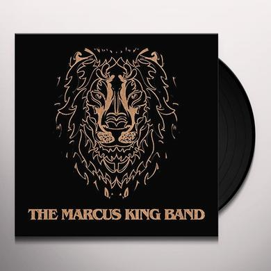 MARCUS KING BAND Vinyl Record