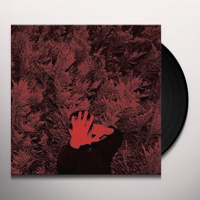 Cory Hanson UNBORN CAPITALIST FROM LIMBO Vinyl Record