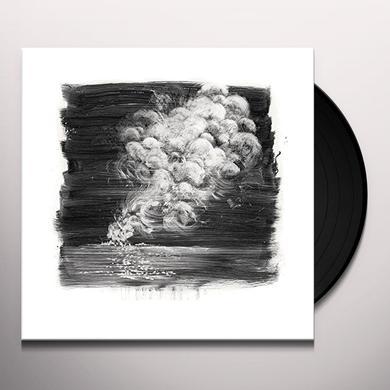 DEAD LIGHT Vinyl Record