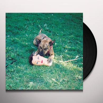 Joyce Manor CODY Vinyl Record - Digital Download Included