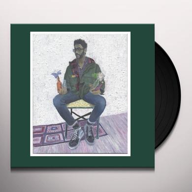 SCALLOPS HOTEL (MILO) PLAIN SPEAKING Vinyl Record