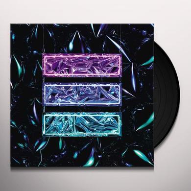 Two Door Cinema Club GAMESHOW (WSV) Vinyl Record - Deluxe Edition