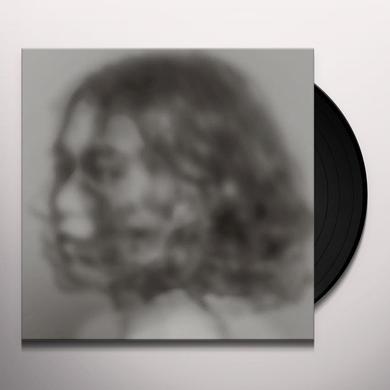 Kelly Lee Owens OLEIC Vinyl Record