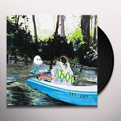 PEEP TEMPEL JOY Vinyl Record