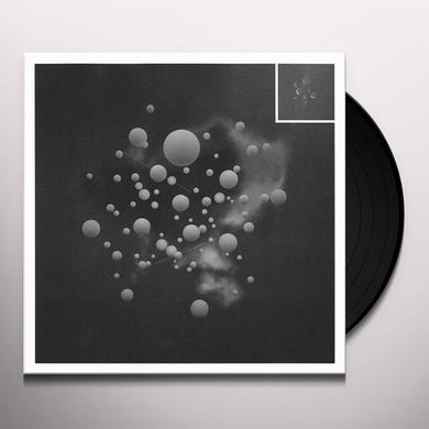 JUNG AN TAGEN DAS FEST DER REICHEN Vinyl Record