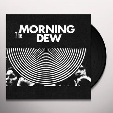 MORNING DEW Vinyl Record - Gatefold Sleeve, Limited Edition