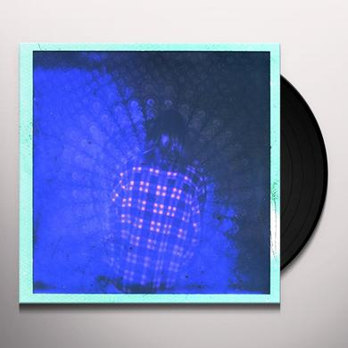 VOTARIES PSYCHOMETRY Vinyl Record