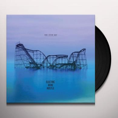 Electric Wire Hustle 11TH SKY Vinyl Record