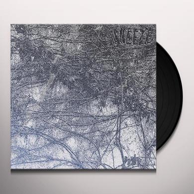 SNEEZE ROT Vinyl Record