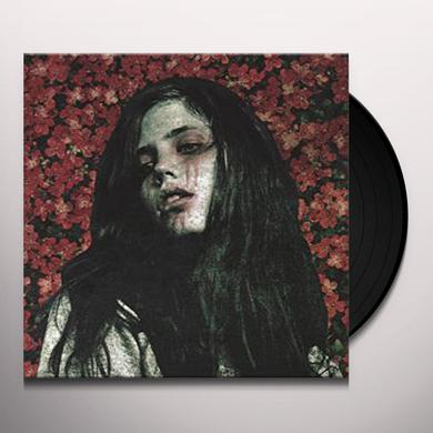 Old Wounds FROM WHERE WE CAME IS WHERE WE'LL REST Vinyl Record