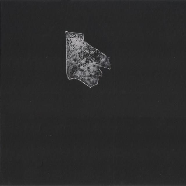 Grischa Lichtenberger SPIELRAUM / ALLGEGENWART / STRAHLUNG Vinyl Record