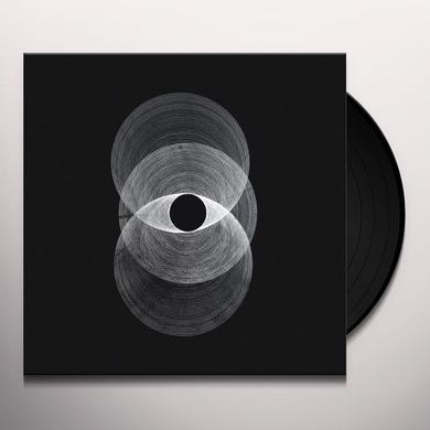 C. Diab NO PERFECT WAVE Vinyl Record