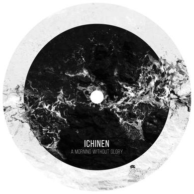 ICHINEN MORNING WITHOUT GLORY Vinyl Record