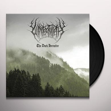 Winterfylleth DARK HEREAFTER Vinyl Record
