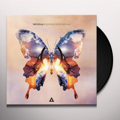 Tritonal PAINTING WITH DREAMS Vinyl Record