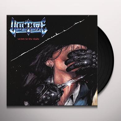 Hellbringer AWAKENED FROM THE ABYSS Vinyl Record - UK Import