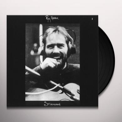 Roy Harper STORMCOCK Vinyl Record