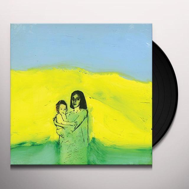 SNIDE,CLEM YOU WERE A DIAMOND Vinyl Record