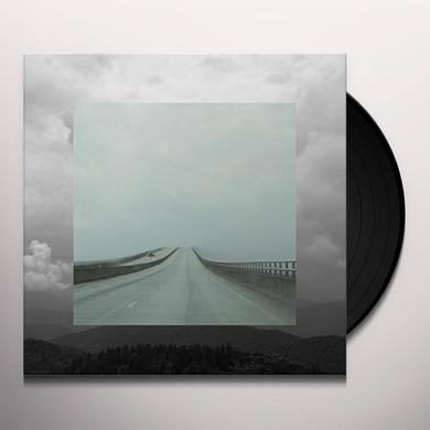 Wedding Present GOING GOING... Vinyl Record
