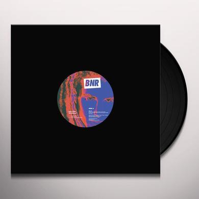 Josh Wink SHOELACES Vinyl Record