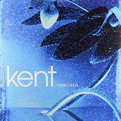 Kent VERKLIGEN (HK) Vinyl Record
