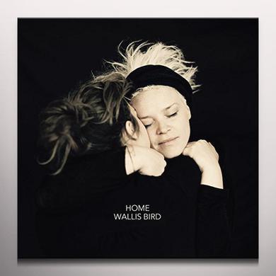 Wallis Bird HOME (BRONZE VINYL) Vinyl Record