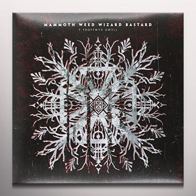 MAMMOTH WEED WIZARD BASTARD Y PROFFWYD DWYLL Vinyl Record