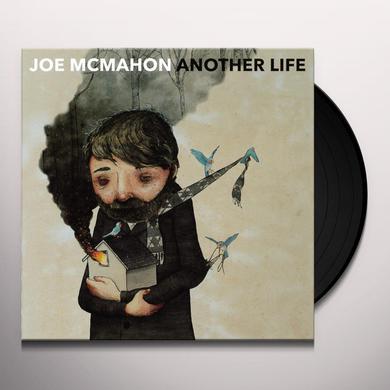 Joe Mcmahon ANOTHER LIFE Vinyl Record