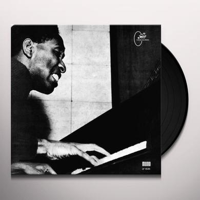 Dom Trio Salvador DOM SALVADOR TRIO Vinyl Record