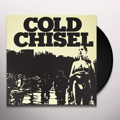 COLD CHISEL Vinyl Record