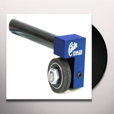 Moses EP  (EP) Vinyl Record - 10 Inch Single, UK Import