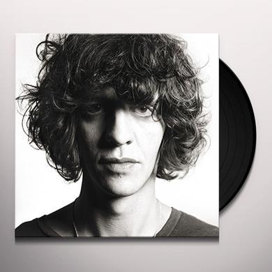 MOTTA LA FINE DEI VENT'ANNI Vinyl Record