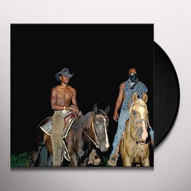 DEDEKIND CUT $UCCESSOR Vinyl Record