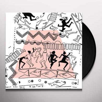 Call Super NEW LIFE TONES Vinyl Record