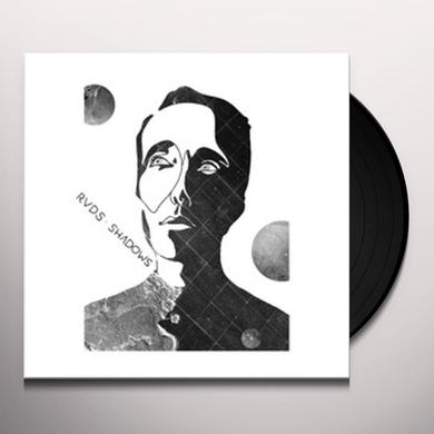 Rvds SHADOWS Vinyl Record