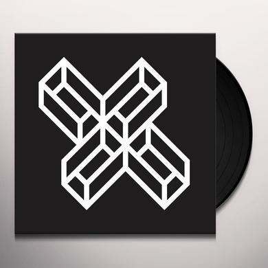 BROKEN PROMISES PART 2 / VARIOUS Vinyl Record
