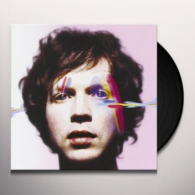 Beck SEA CHANGE Vinyl Record