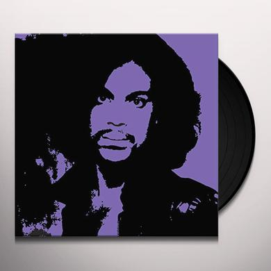 94 EAST FEATURING PRINCE Vinyl Record