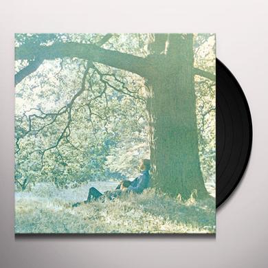 Yoko Ono PLASTIC ONO BAND Vinyl Record