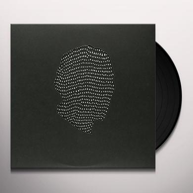 Brand New 3 DEMOS REWORKED Vinyl Record