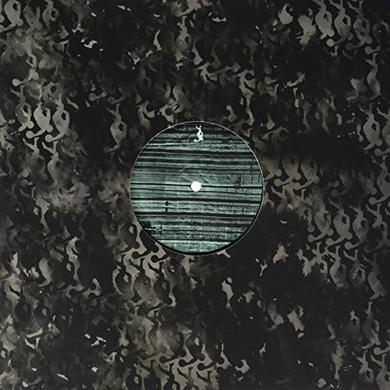 Joe Goddard LASERS Vinyl Record