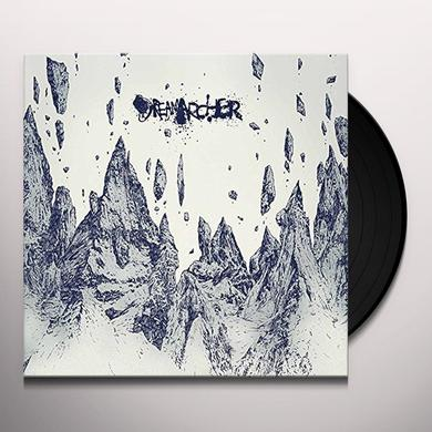DREAMARCHER Vinyl Record