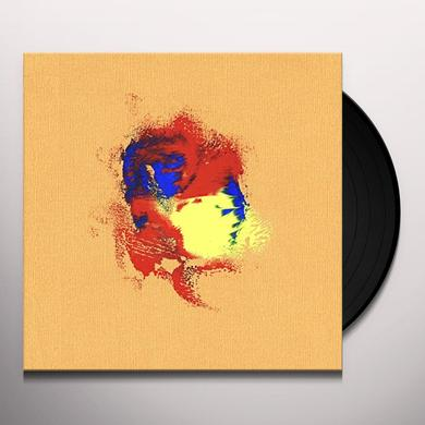 Jaws SIMPLICITY Vinyl Record - UK Import