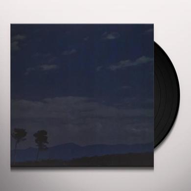 Christian Kjellvander VILLAGE: NATURAL LIGHT Vinyl Record