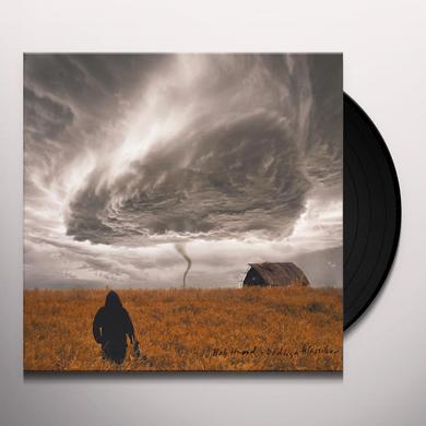 Bob Hund DODLIGA KLASSIKER Vinyl Record