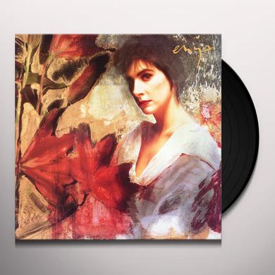 Enya WATERMARK Vinyl Record