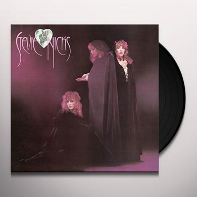 Stevie Nicks WILD HEART Vinyl Record - Remastered