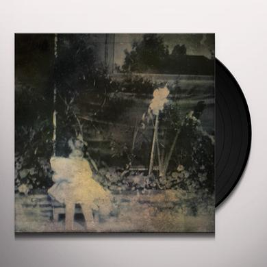 Rain Dog THERE BE MONSTERS Vinyl Record