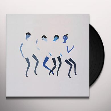 PIROTECNIA 2 / VARIOUS Vinyl Record
