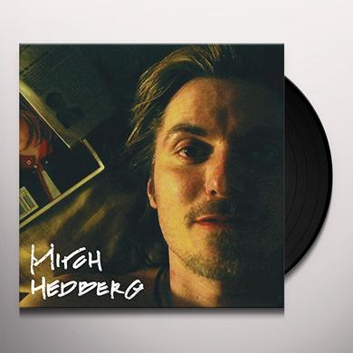 Mitch Hedberg COMPLETE VINYL COLLECTION Vinyl Record
